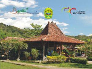 Sentra Batik Giriloyo